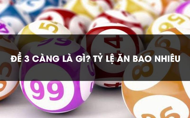cach-danh-de-3-cang